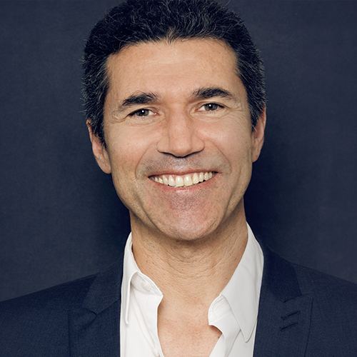 Mathieu - Calleux