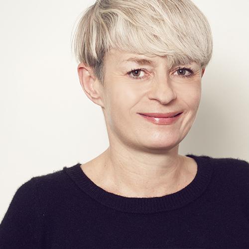 Marie-Anne Garigue