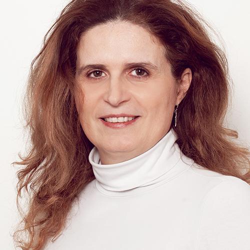 Léopoldine Tamain